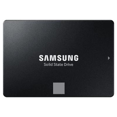 حافظه SSD اینترنال 1 ترابایت Samsung مدل 870 EVO