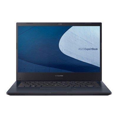 لپ تاپ ایسوس مدل ASUS ExpertBook P2451FB i5/8/512/2