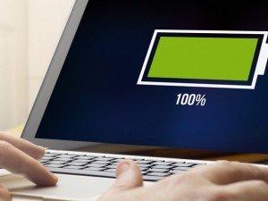 راهکارهایی جهت مراقبت از باتری لپ تاپ