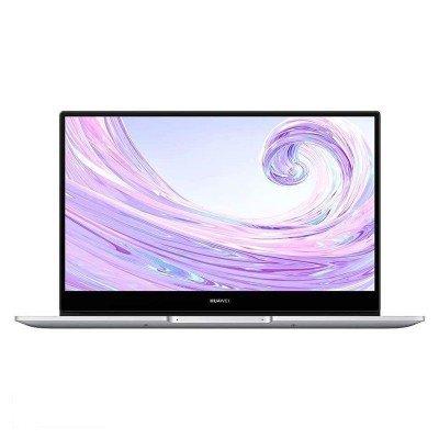 لپ تاپ هوآوی مدل MateBook D14 i5/8/512/2