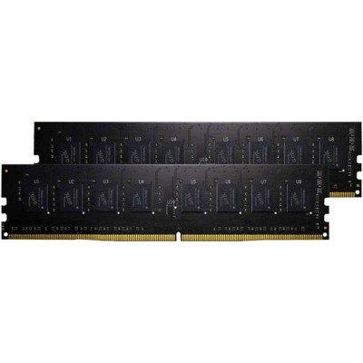 حافظه رم گیل مدل  GEIL 16GB DDR4 2400MHZ PRISTINE