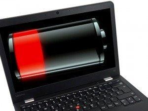 6 دلیل اصلی خاموش شدن ناگهانی کامپیوتر و لپ تاپ