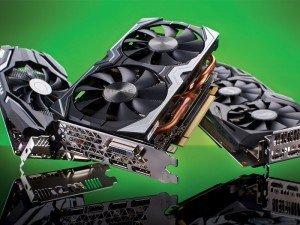 کدام کارت گرافیک برای بازی مناسب است AMD یا NVIDIA