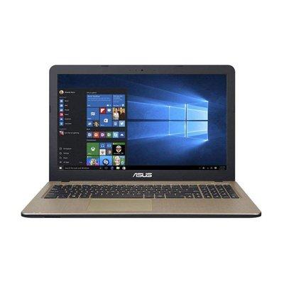 لپ تاپ ایسوس مدل VivoBook X540NA Celeron-N3350/4/1/Intel