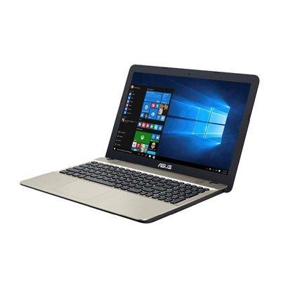 لپ تاپ ایسوس مدل VivoBook X541UA I3-7100/4/1/INTEL
