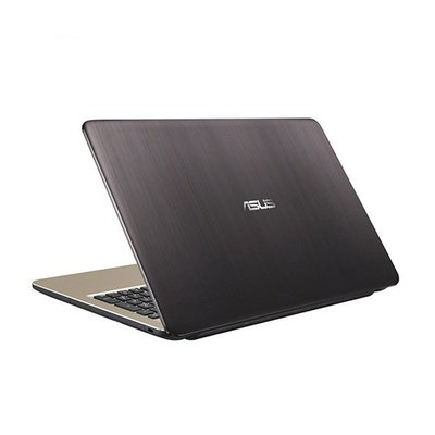 لپ تاپ ایسوس مدل A540UP i5-8250U/8/1/2