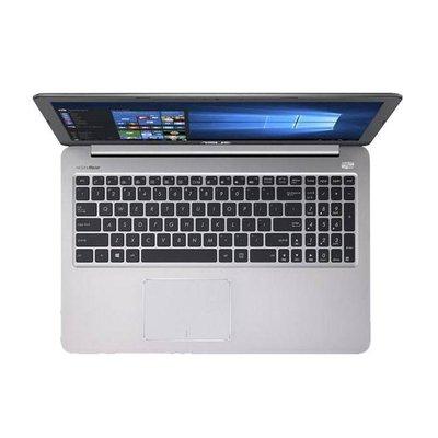 لپ تاپ ایسوس مدل X542UQ i7/12/1/2