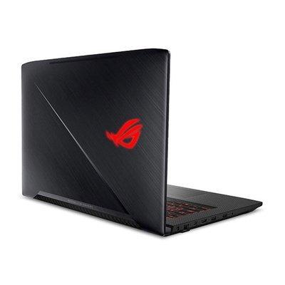 لپ تاپ ایسوس مدل GL503VD i7-7700HQ/8/1T+128/4