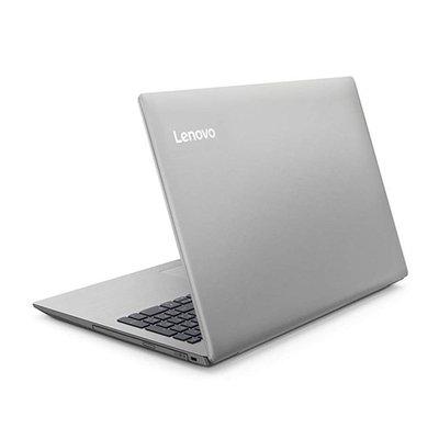 لپ تاپ لنوو مدل IP330 Celeron-N4000/4/500/intel