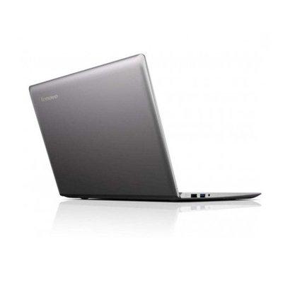 لپ تاپ لنوو مدل IP330 N5000/4/1/2