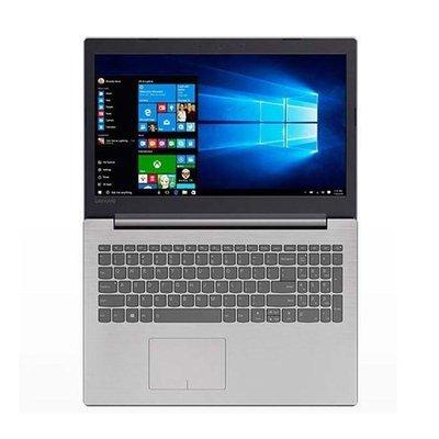 لپ تاپ لنوو مدل IP330 i3-7020U/4/1/2