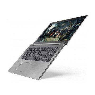 لپ تاپ لنوو