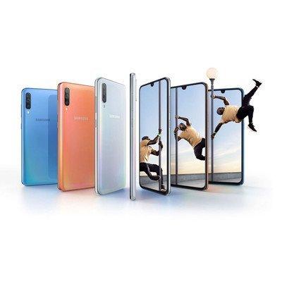 گوشی موبایل سامسونگ مدل