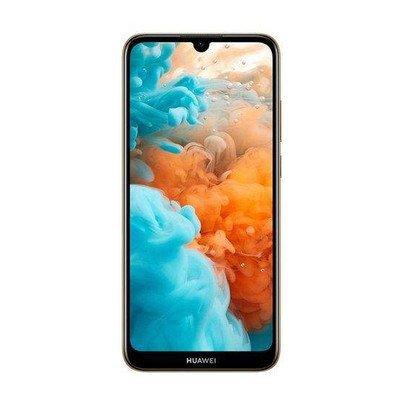گوشی موبایل هوآوی مدل Y6 Prime 2019 MRD-LX1F 32G