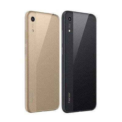 گوشی موبایل آنر مدل 8A 32G