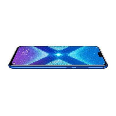 گوشی موبایل آنر مدل