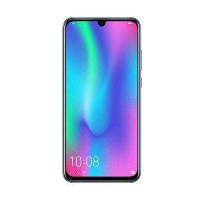 گوشی موبایل آنر مدل Lite10 LLD-L21 64G