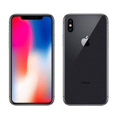 گوشی موبایل اپل مدل