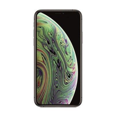 گوشی موبایل اپل مدل Apple iPhone XS 256G