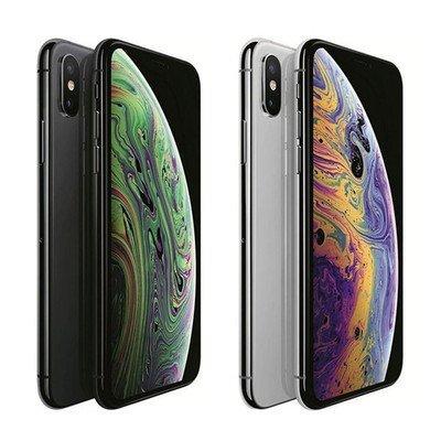 گوشی موبایل اپل مدل Apple iPhone XS 64G