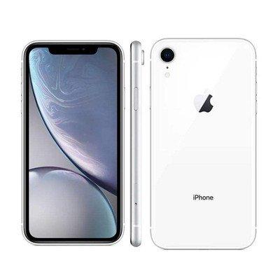 گوشی موبایل اپل مدل iPhone XR 128G
