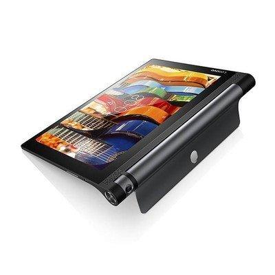 تبلت لنوو مدل Yoga Tab 3 10 YT3-X50M - B 16G