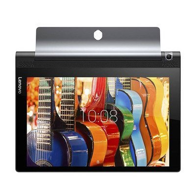 تبلت لنوو مدل Yoga Tab 3 10 YT3-X50M 16G