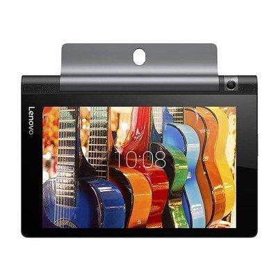 تبلت لنوو مدل Yoga Tab 3 8.0 YT3-850M 16G