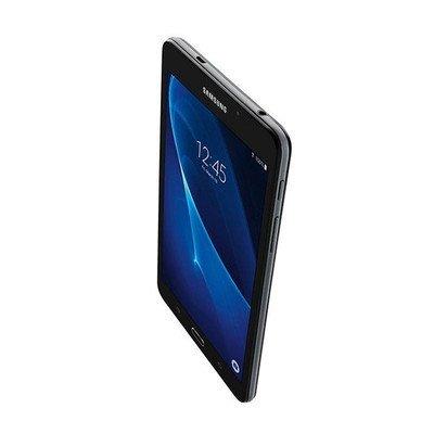 تبلت سامسونگ مدل Galaxy TAB A 10.1 2019 LTE SM-T515 32G