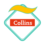 Collins UK
