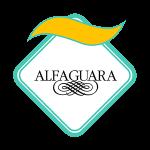 Alfaguara