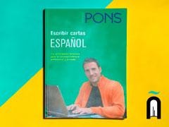 Escribir Cartas Español