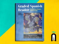 Graded Spanish Reader: Primera Etapa, Alternate
