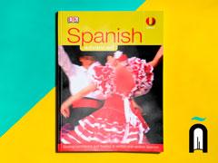 Spanish Advanced + 3CDs