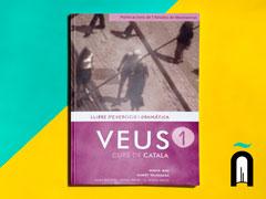 (آموزش زبان کاتالان) Veus1