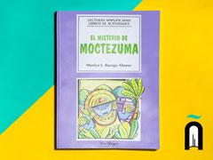 El Misterio De Moctezuma
