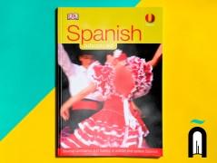 Spanish Advanced +3 CDs