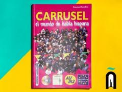 Carrusel + 1CD