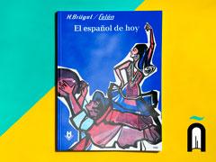 El Español de Hoy