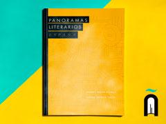 Panoramas literarios - España