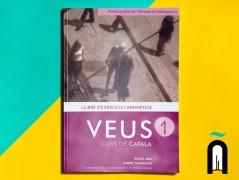 (آموزش زبان کاتالان)Veus1