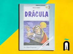 Drácula + 1CD