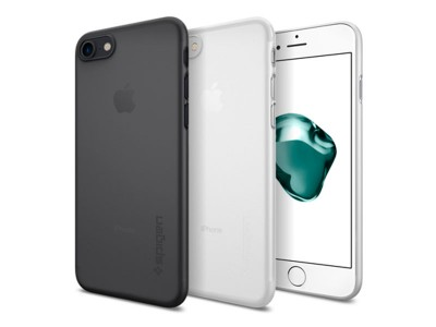 قاب محافظ اسپیگن Spigen Air Skin Case For Apple iPhone 7