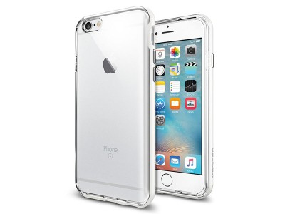 قاب محافظ اسپیگن Spigen Neo Hybrid EX Case For Apple iPhone 6s