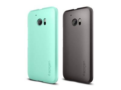 قاب محافظ اسپیگن Spigen Thin Fit Case For HTC 10