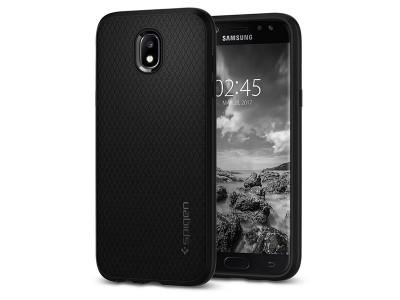 قاب محافظ اسپیگن Spigen Liquid Air Armor Case For Samsung Galaxy J5 2017