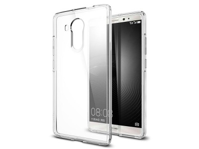 قاب محافظ اسپیگن Spigen Ultra Hybrid Case For Huawei Mate 8