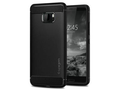 قاب محافظ اسپیگن Spigen Rugged Armor Case For HTC U