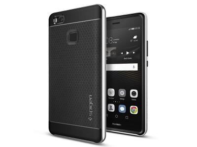 قاب محافظ اسپیگن Spigen Neo Hybrid Case For Huawei P9 Lite