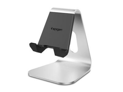 پایه نگهدارنده اسپیگن Spigen Mobile Stand S310